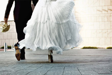 Thumbnail image for Dekoracija venčanja onlajn – projekat 12 venčanja