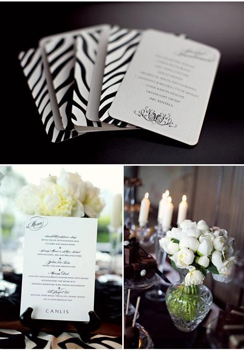 zebraste-pozivnice-zahvalnice-kartice