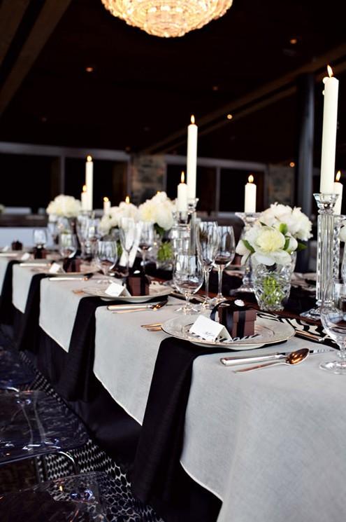 zebrasto-dekoracija-stola