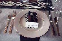 Thumbnail image for Zimska svadba jedne moderne zebre