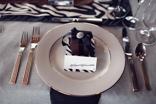 zebrasto-poklon-kartica