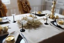 Thumbnail image for Danas zlatno venčanje, sutra zlatna svadba…