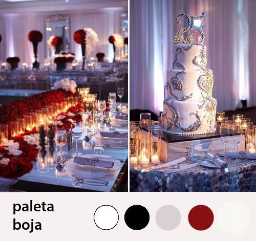 dekoracija-mladenackog-stola-paleta