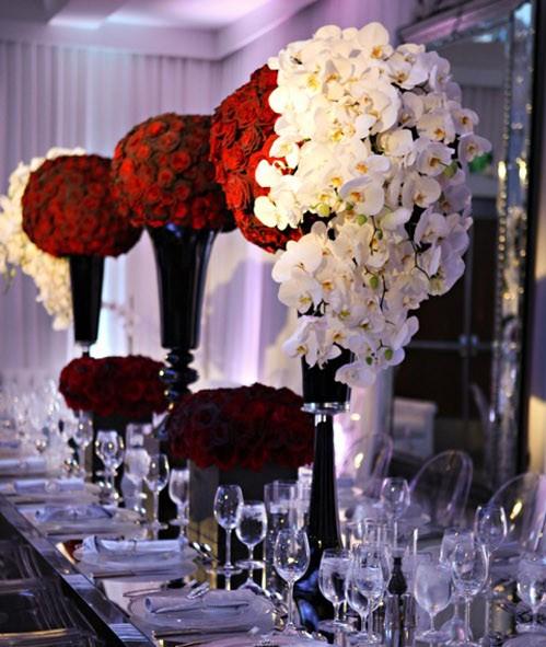 dekoracija-stola2