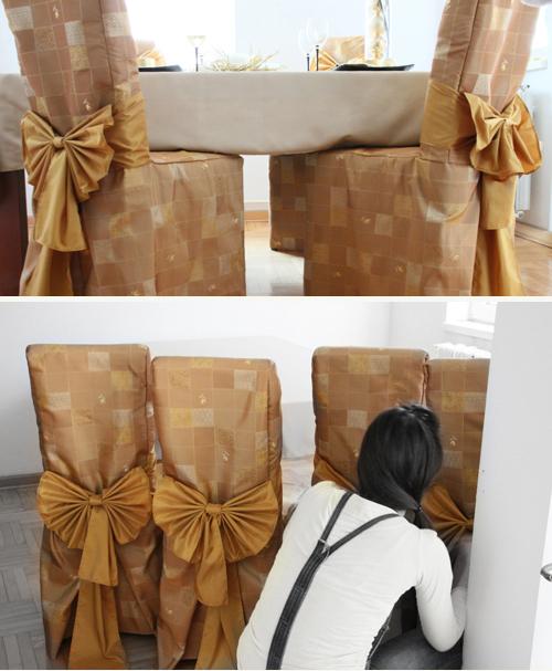 presvlake-za-stolice