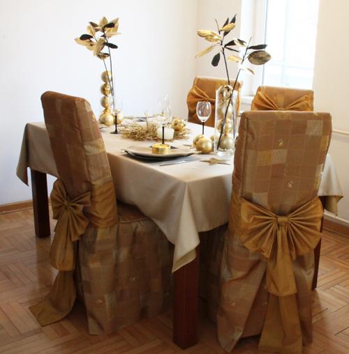 zlatna-dekoracija