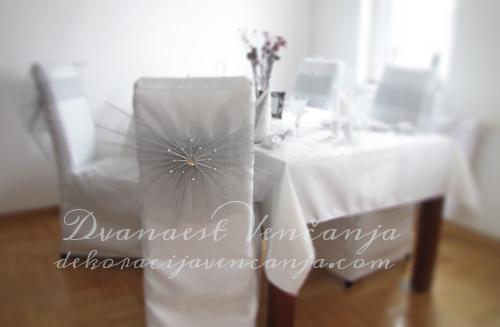 bele-presvlake-za-stolice-var-21
