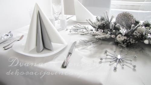 dekoracija-mladenackog-stola1