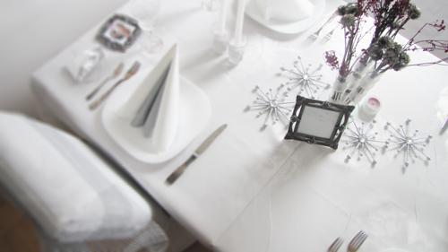 dekoracija-stola-3