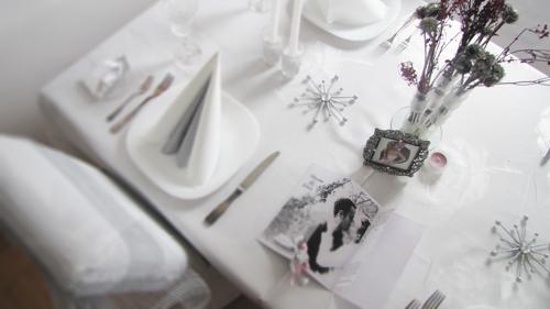 dekoracija-stola-3a