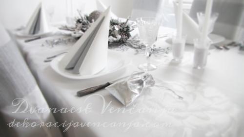 dekoracija-stola-detalji2
