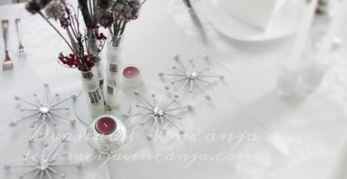 dekoracija-stola-vaza-i-svecice1