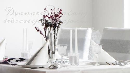 dekoracija-stola3