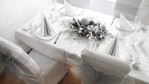 dekoracija-vencanja-dekoracija-stola
