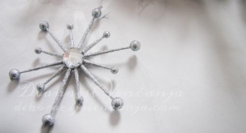 pahuljica-dekoracija-stola1