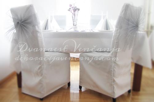 presvlake-za-stolice1