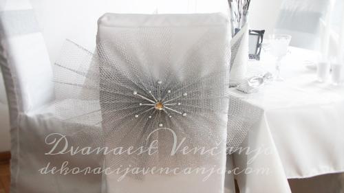srebrne-masne-za-stolice1