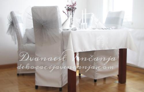 srebrno-bela-dekoracija1