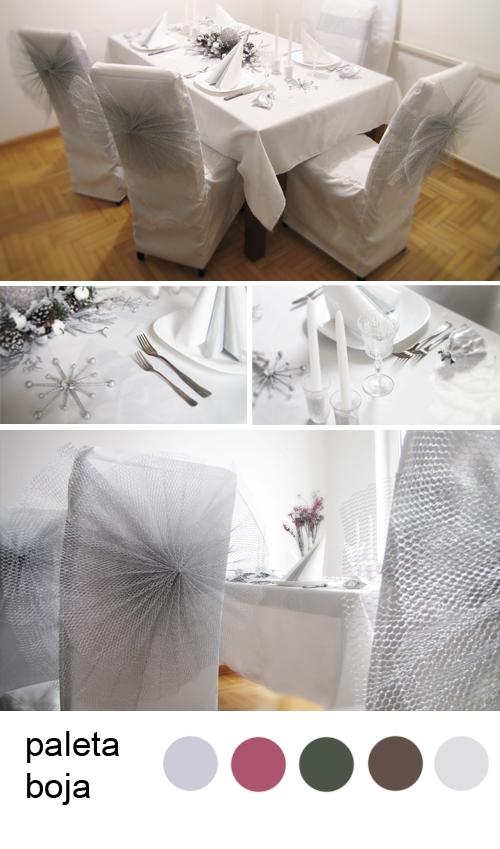 zimsko-vencanje-dekoracija-stola