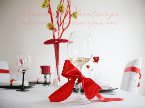 dekoracija-stolova-var-21