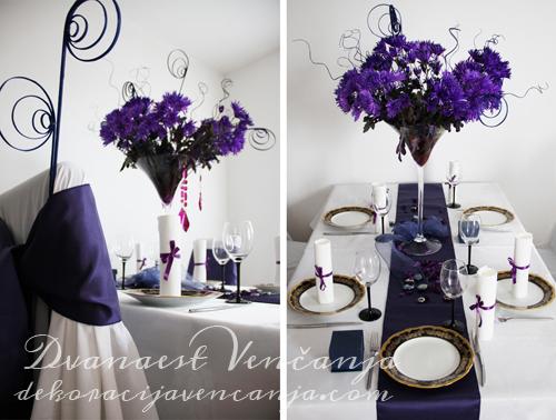 2dekoracija-stola-ljubicasto-vencanje-prolece1