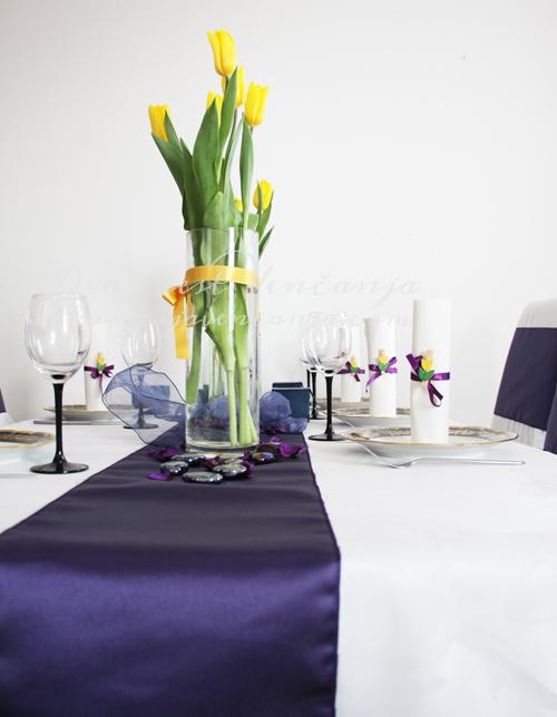 centralna-dekoracija-stola11