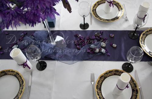 centralna-dekoracija-stola2