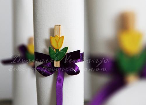 dekoracija-vezivanje-salveta1