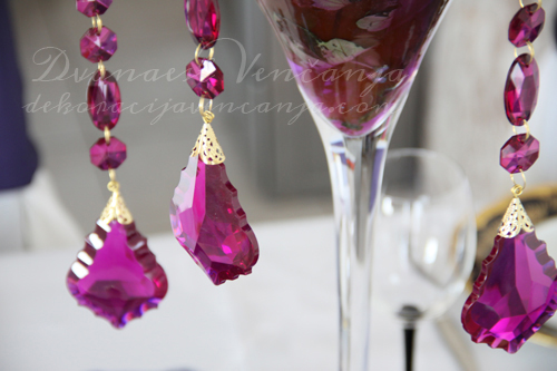 purpur-ciklama-kristali1