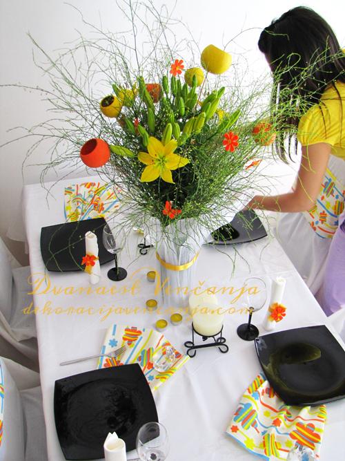 Dekoracija-stola-detalji1