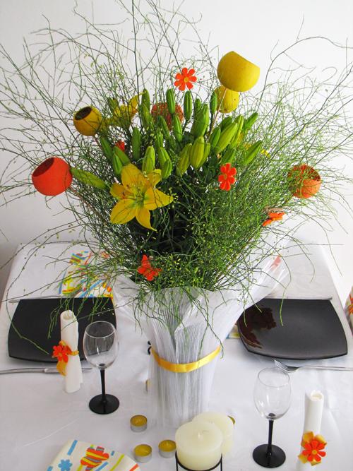 centralna-dekoracija-stola