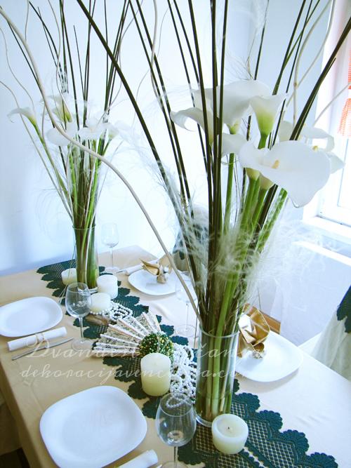 dekoracija-mladenackog-stola-cipka1