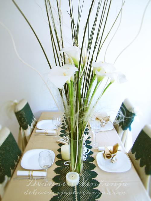 dekoracija-stola-centralna-dekoracija1