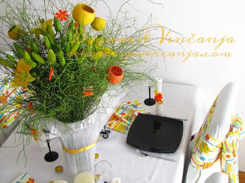 dekoracija-stola-jarkih-boja1