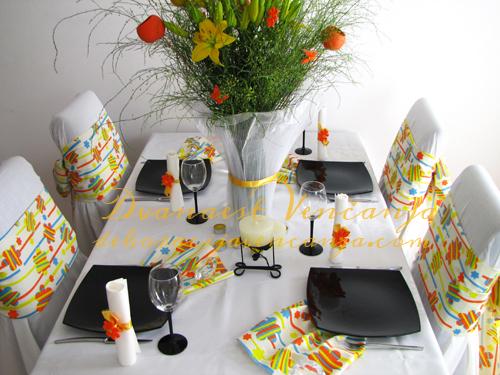 dekoracija-stola-sareni-dezen1