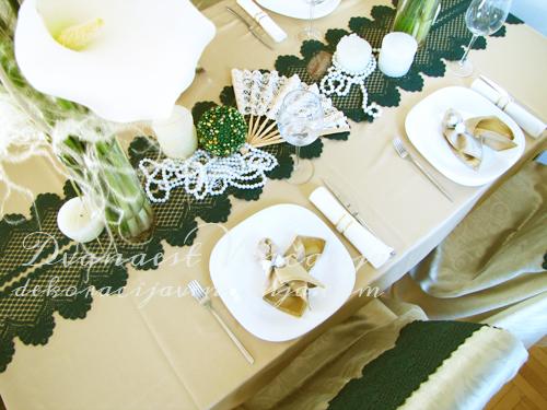 dekoracija-stola-zeleno1.jpg