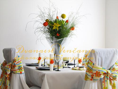 dekoracija-stola-zuto-i-narandzasto1