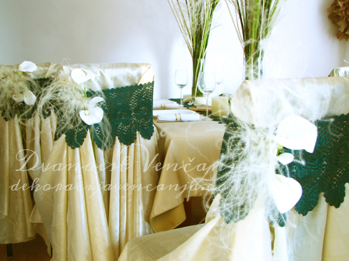 /dekoracija-vencanja-zeleno1