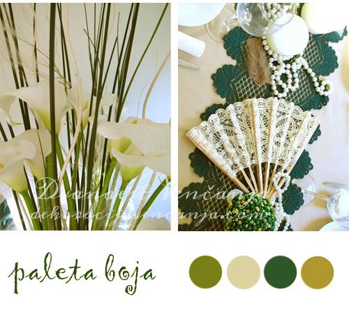 paleta-boja2.jpg