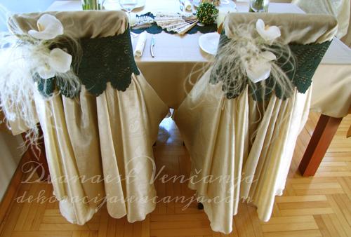 /presvlake-za-stolice-boja-peska1