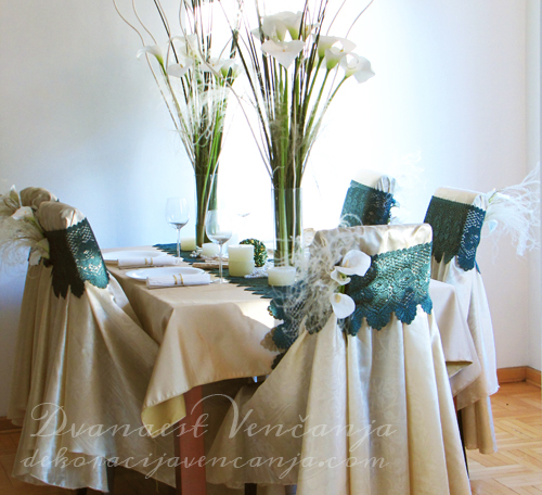 presvlake-za-stolice-zelenoi-bez2