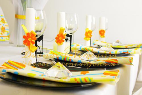 vezivanje-salveta-dekoracija-stola1
