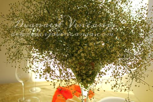 cvetni-motivi-dekoracija-vencanja1