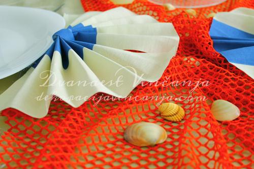 dekor-vencanja-jun-motivi2