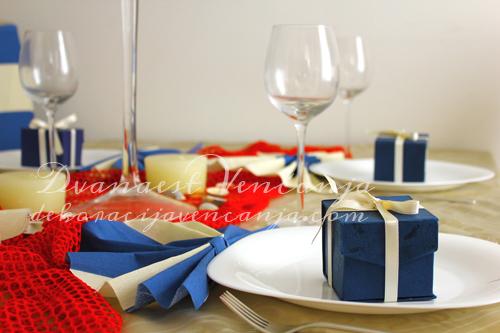 /dekoracija-stola-detalji1