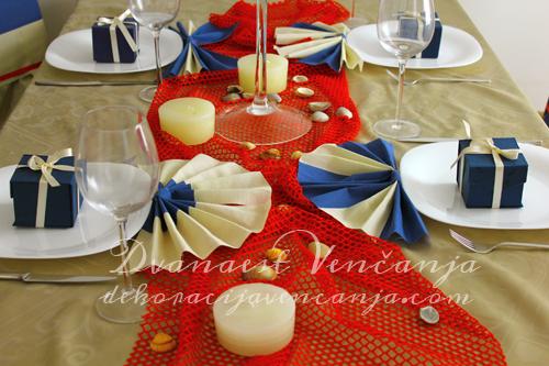 /dekoracija-stola-jun1