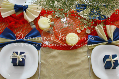 /dekoracija-stola-mreza-i-skoljke1
