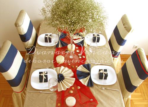 /dekoracija-stola-slajer1