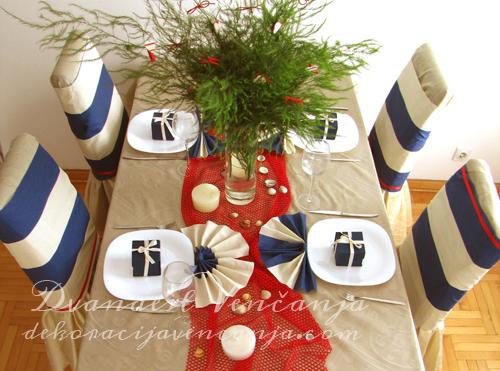 /dekoracija-stola-spargla1