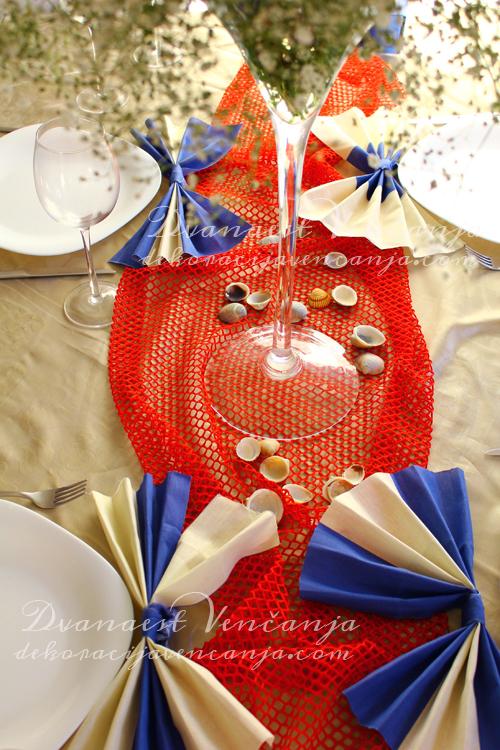 /dekoracija-stola-varijanta-11
